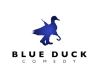 Blue Duck Comedy