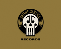 MusicSkull_Records