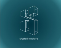 CrystalStructure