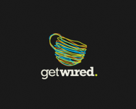 get_wired