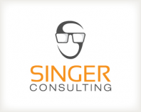 Singer Consulting