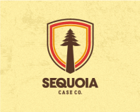 Sequoia Case co.