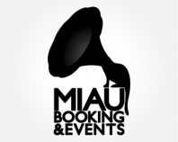 MIAU Booking & Events