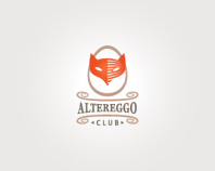 ALTEREGGO Club_01