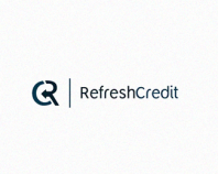 Refresh Credit