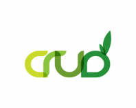 CRUD Bucharest