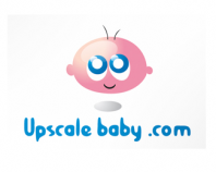 Baby items webshop