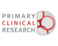 Primary Clinical Research