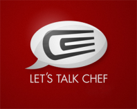 Let's Talk Chef