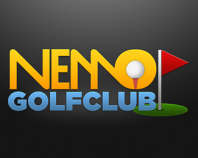 Nemo Golf Club