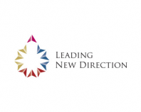 Leading New Direction