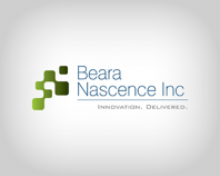 Beara Nascence Inc