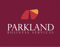 Parkland Financial Services