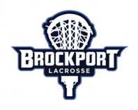 Brockport Girls Lacrosse