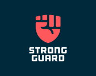 STRONG GUARD