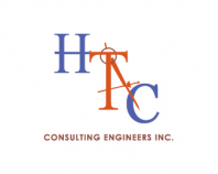 HTC Consulting Engineers