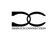 Dispatch Connection