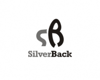 silver back