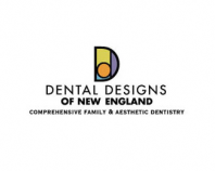 Dental Designs of New England