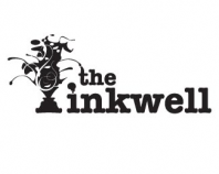 Inkwell Theater