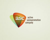 Active Salespromotion Company
