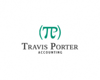 Travis Porter Accounting
