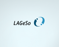 LAGESO