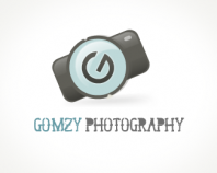 Gomzy Photography