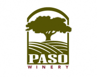 Paso Winery