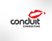 Conduit Consulting