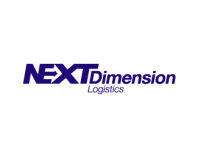 Next Dimension Logistics