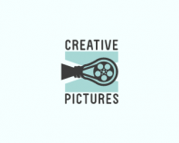 CreativePictures RB v3