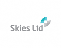 Skies ltd
