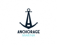 Anchorage Marina 01a
