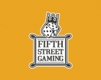 Fifth Street Gaming