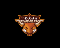 Texas Longhorns Hockey