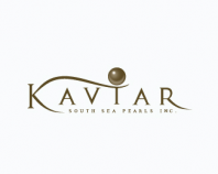 Kaviar South Sea Pearls