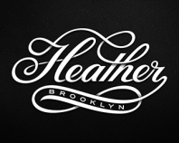 Heather Brooklyn