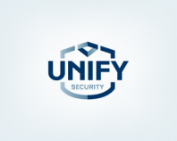 Unify Security