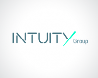 Intuity Group