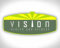 Vision Health and Fitness