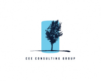 CEE Consulting Group