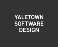 Yaletown Software Design, r6