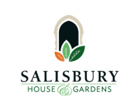 Salisbury House and Gardens