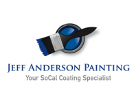 Painter Logo