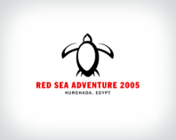 Red Sea Adventure 2005 (II)
