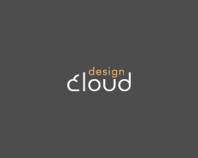 Design Cloud