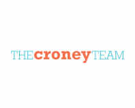 The Croney Team