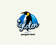 Igloten - frozen foods