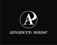 Advanced House (2006)